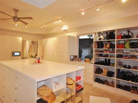 10 stylish walk in bedroom closets bedrooms bedroom