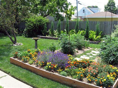 trendiest spring backyard design ideas   home