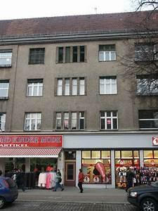 Mietwohnung Berlin Pankow : euroshop 13187 berlin pankow wegweiser aktuell ~ A.2002-acura-tl-radio.info Haus und Dekorationen