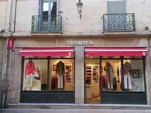 Stores Bannes Castorama : lambrequin store banne store banne lambrequin enroulable ~ Premium-room.com Idées de Décoration