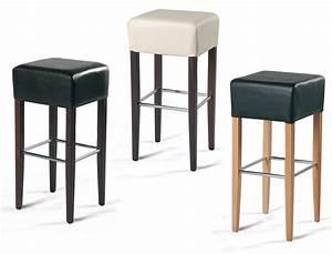Barhocker 65 Cm Sitzhöhe : hochwertiger barhocker ohne lehne barstuhl sitzh he 82cm varianten stuhl lea ebay ~ Bigdaddyawards.com Haus und Dekorationen