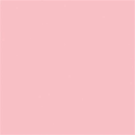 the color pink image plus a4 80gsm pink colour copy paper pack of 100