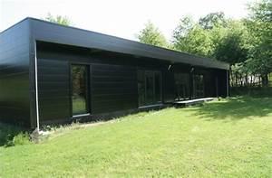 Cout Construction Maison Soi Meme : my easy house une solution innovante pour votre ~ Premium-room.com Idées de Décoration