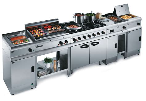 cuisine equipement anand enterprise hotel kitchen equipment hotel kitchen equipments hotel kitchen equipment