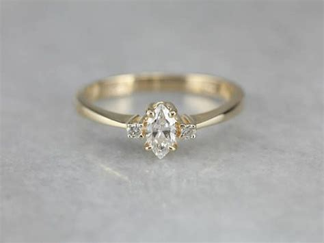 love this so sweet and dainty a classic
