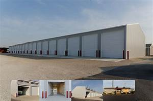 rv storage buildings apb rv storage solutions With commercial steel building prices