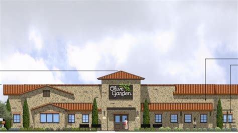 olive garden blaine mn olive garden may replace minnetonka s closed avenida