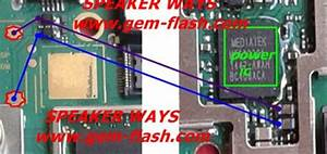 Sony Xperia T2 Ultra D5303 Ringer Solution Jumper Problem Ways