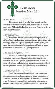 best photos of catholic confirmation letter sample friend With spiritual retreat letter