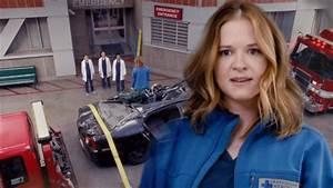 Grey's Anatomy Recap: Time Stops | Grey's Anatomy