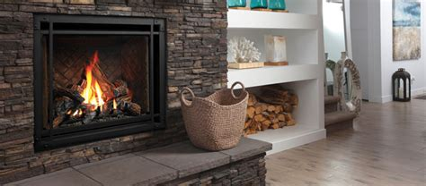 marquis fireplaces barrie  innisfil heating air