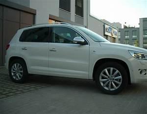Volkswagen Orléans : kopieren von bild 037 tiguan mit neuer new orleans felge vw tiguan 1 203697115 ~ Gottalentnigeria.com Avis de Voitures