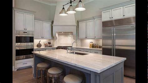 corner stove kitchen design kitchen design