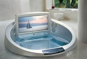design whirlpool best above ground tubs pool design ideas