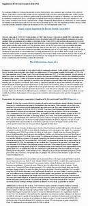 Il Est Garanti : supplement de revenu garanti calcul 2010 by mahindra raviprabha issuu ~ Medecine-chirurgie-esthetiques.com Avis de Voitures