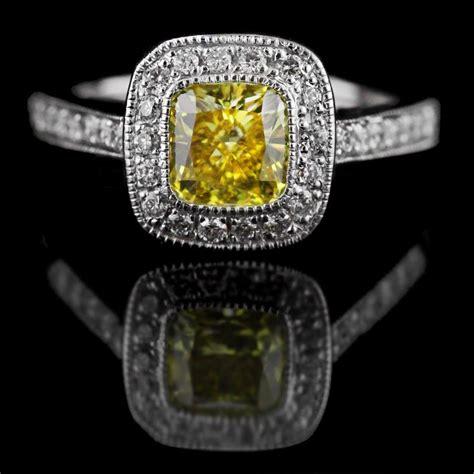 Man Made Diamond Engagement Rings  Miadonna® The Future. Fat Diamond. Neoprene Bracelet. Berber Necklace. Rings Beads. Designer Gold Chains. Signature Pendant. Matching Ankle Bracelets. Custom Brooch
