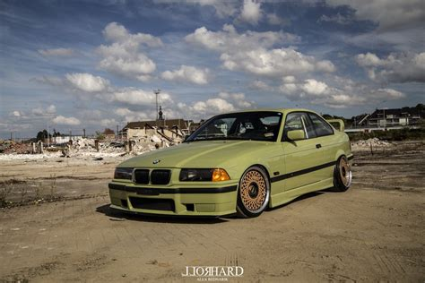 air fresheners for car rollhard feature 39 95 bmw e36 coupe thriller in manilla