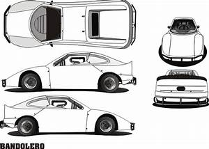 fine race car design templates pictures inspiration With race car graphic design templates