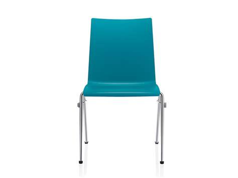tool 2 waiting room chair by brunner design lepper
