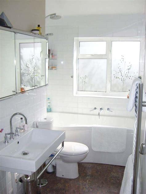 tampa bathtubs bath remodel luxury bath  tampa bay