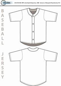 baseball softball the print shop sportswear With softball uniform design templates
