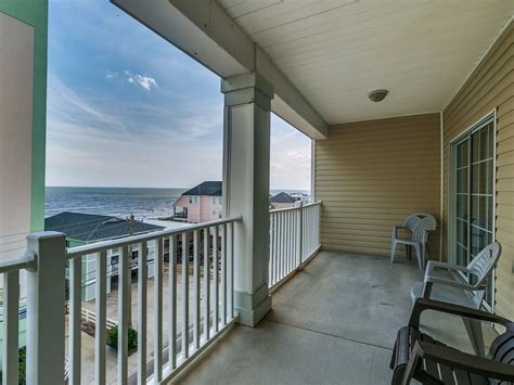 6 Bedroom Luxury Condo In North Myrtle Beac Vrbo
