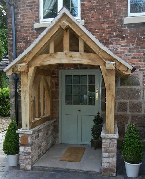 side porch designs pitched front door overhang google search exterior house ideas pinterest porch canopy