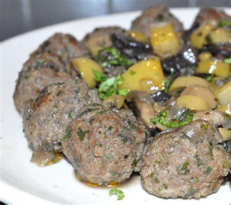 les recettes de la cuisine de asmaa cuisine algérienne les recettes de la cuisine de asmaa