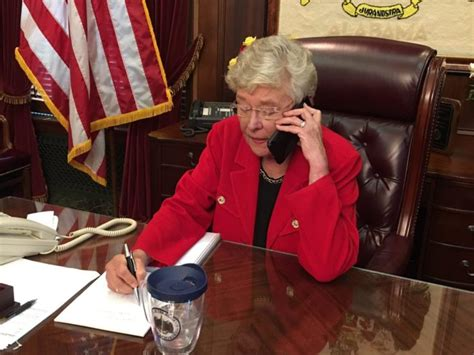 alabama governor signs law   discrimination