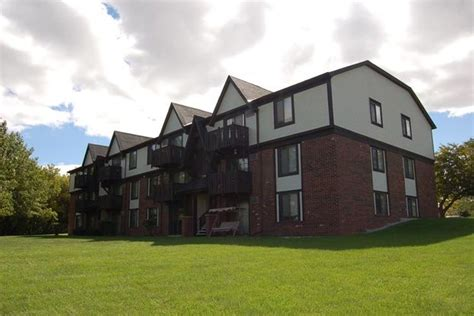Apartments Green Bay Wi by Apartment For Rent At Creekwood Apartments In Green Bay Wi