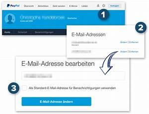 Was Ist Meine Paypal Adresse : kauf und zahlung zahlungsdienstleister ~ Buech-reservation.com Haus und Dekorationen