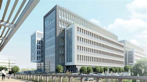 acquisition d un immeuble de bureaux 224 rueil malmaison par