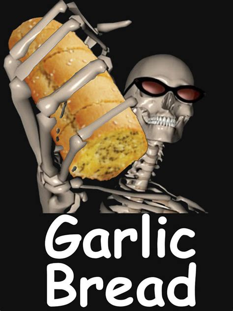 Garlic Bread Memes - pics for gt doge garlic bread