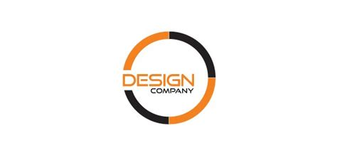 logo design template computers page 4 of 8 free logo design templates