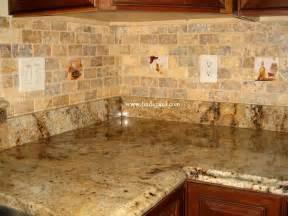 Ideas For Tile Backsplash In Kitchen Kitchen Remodel Designs Tile Backsplash Ideas For Kitchen