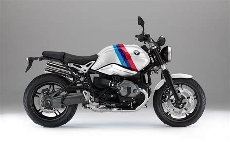bmw r nine t bmw to reveal heritage r nine t range ndtv carandbike