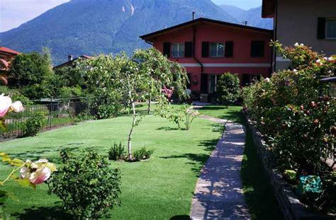 erbetta per giardino erbetta finta la soluzione per il tuo giardino sempre verde