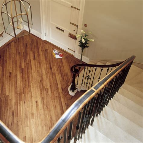vinyl flooring on ceiling 27 best images about floors on pinterest lumber liquidators vinyl planks and vinyl plank flooring