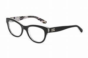 Monture Lunette Femme 2017 : lunette dolce gabbana monture optique ~ Dallasstarsshop.com Idées de Décoration