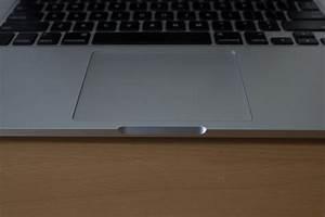 "M: Apple 13"" MacBook Pro, Retina, Touch Bar"