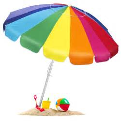beach umbrella www pixshark com images galleries with