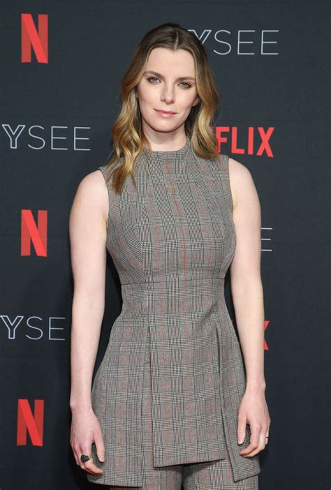 betty gilpin glow netflix fysee event  los angeles