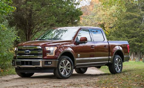 ford   truck cars exclusive