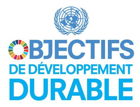 bureau des nations unies pour la coordination des affaires humanitaires l onu sommet sur le développement durable 17 objectifs