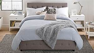 Bed Size Facts That Everyone Should Know Overstock