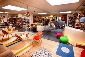 But Magasin Meuble : meubles design belgique le monde de l a ~ Teatrodelosmanantiales.com Idées de Décoration