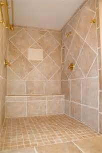 ideas for remodeling a small bathroom bathroom shower tile tile installation services