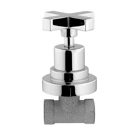 rubinetto d arresto rubinetto d arresto incasso 1 2 nicolazzi rubinetterie