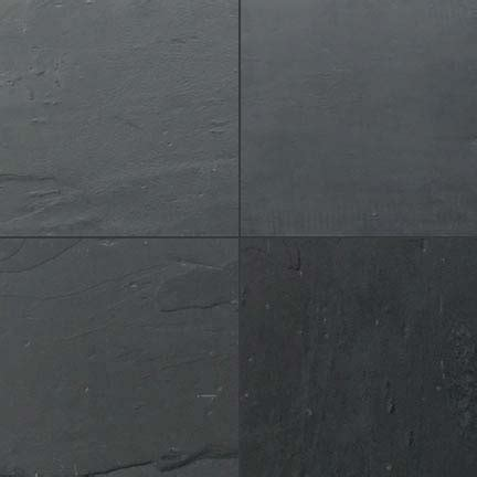 black floor tile slate tile slate tiles sussex slate flooring