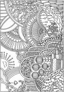 Pin Von Pam Bennett Auf Coloring Pages Pinterest